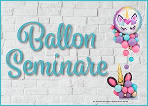 Ballon Seminare