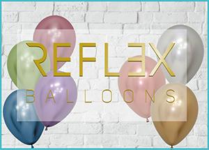 Sempertex Reflex