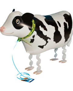 Cow Airwalker 26in/66cm