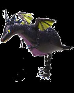 Dragon Airwalker 45in/114cm