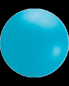Island Blue Cloudbuster 66in/165cm