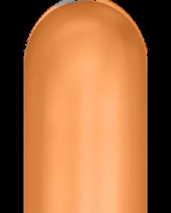 Chrome Copper 260Q