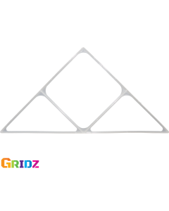 GRIDZ Triangles