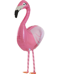 Flamingo Airwalker 38in/95cm