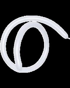 Pearl White 160S