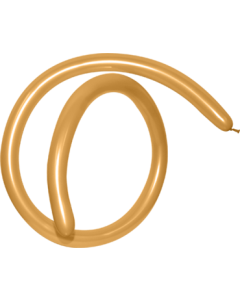 Metallic Gold 160S