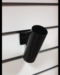 Mini Air-Fill Slatwall Holders