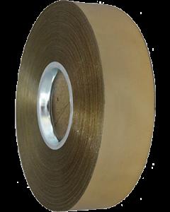 Kräuselband Gold Metallic 31mm x 100m