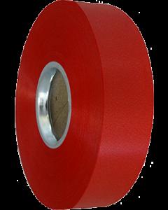 Kräuselband Orange 31mm x 100m