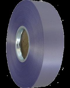 Kräuselband Lilac 31mm x 100m