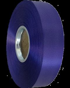 Kräuselband Purple 31mm x 100m