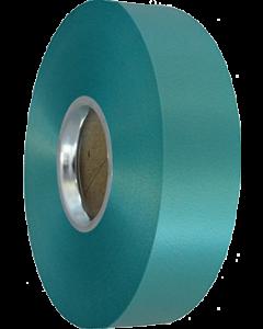 Kräuselband Caribbean Blue 31mm x 100m