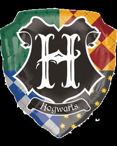 Harry Potter Folienfiguren 27in/68cm