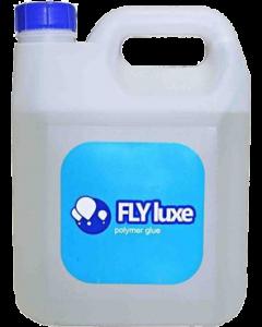 FLYLuxe Polymer Kleber 2.5L