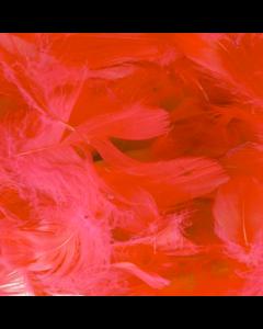 Red Federn 50g