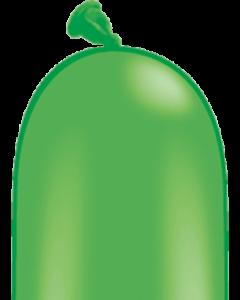 Fashion Spring Green 350Q
