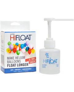 Ultra High Float 148ml