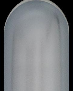 Chrome Silver 260Q