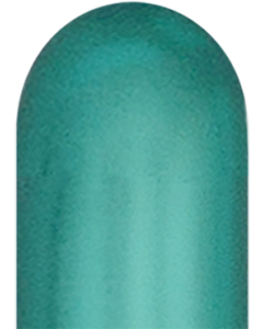 Chrome Green 260Q