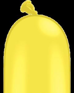 Standard Yellow Q-Pak 260Q