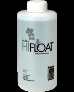 Ultra High Float 710ml