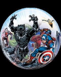 Marvel's Avengers Classic Single Bubble 22in/55cm
