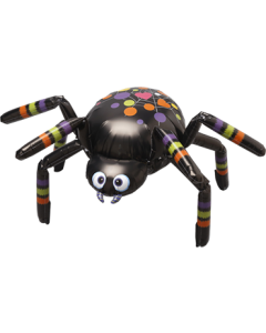 Ragno Spider Airwalker 22in/55cm