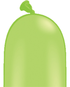 Fashion Lime Green 350Q