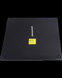 Aeropole System Base Plate