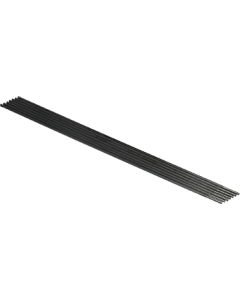 Aeropole System Splice Pole
