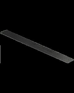 Aeropole System Starter Pole Set