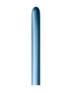 Reflex Blue 260S